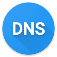 ムームードメインで取得したドメインをヴァリュードメインで使う DNS設定