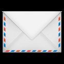 G Suite google apps-GoogleApps(Gmail) をムームードメインのドメインを使った時の設定